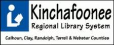 Kinchafoonee Regional Library